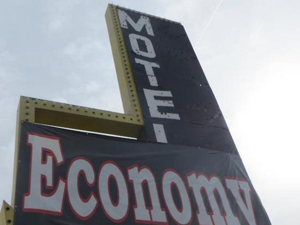 More about Economy Motel