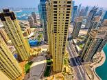 Vacation Bay - Jumeirah Beach Residence Sadaf 4