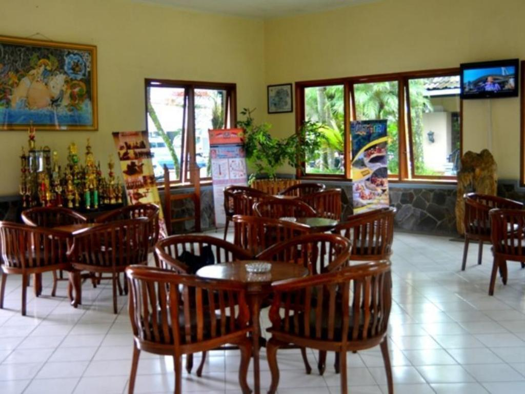 Augusta Sukabumi Hotel In Indonesia Room Deals Photos Reviews