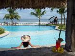 Cabugao Beach Resort