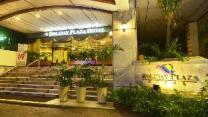 Holiday Plaza Hotel Cebu