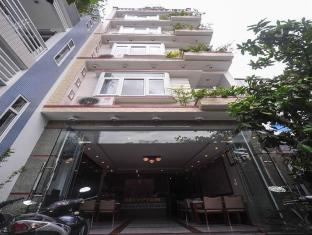 Hong Thien Ruby Hotel