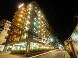 WSotel Hotel and Serviced Apartment