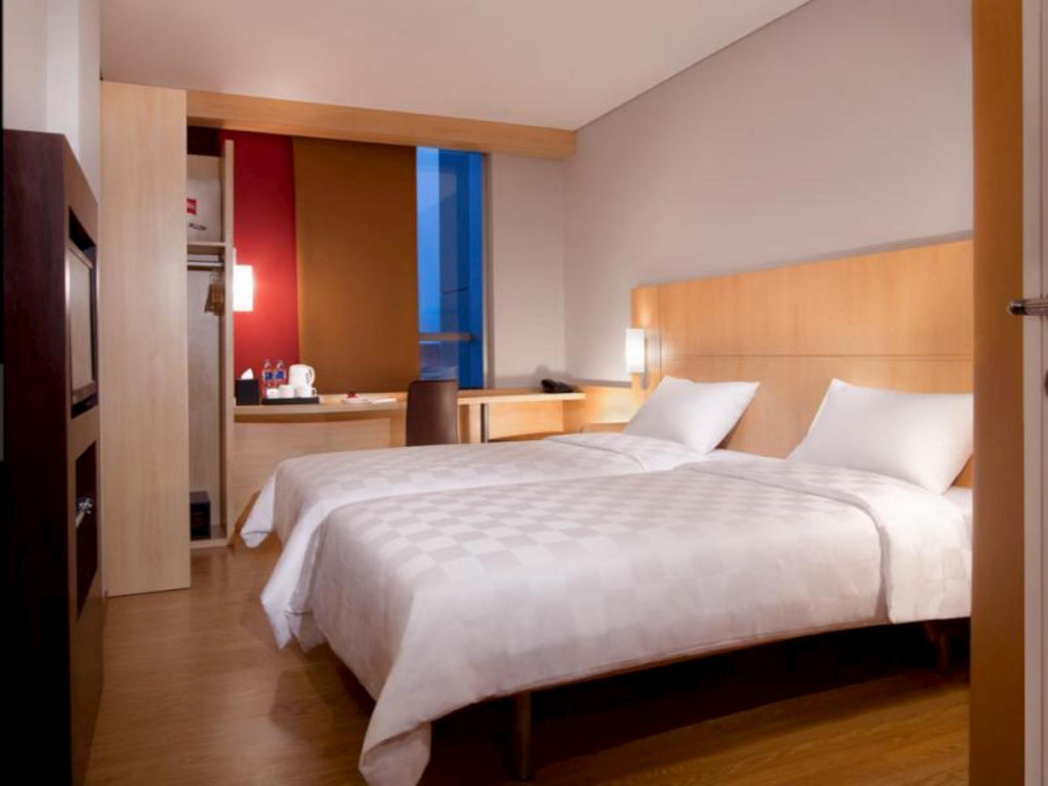 ibis jakarta senen hotel in indonesia room deals photos reviews rh agoda com