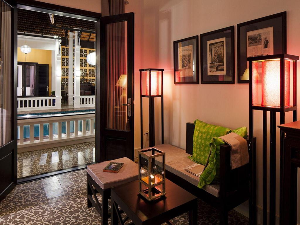 Bar Design Pour Maison la maison de campagne b & b | ho chi minh city 2020 updated