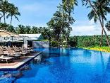 Novotel Goa Resort & Spa - An AccorHotels Brand