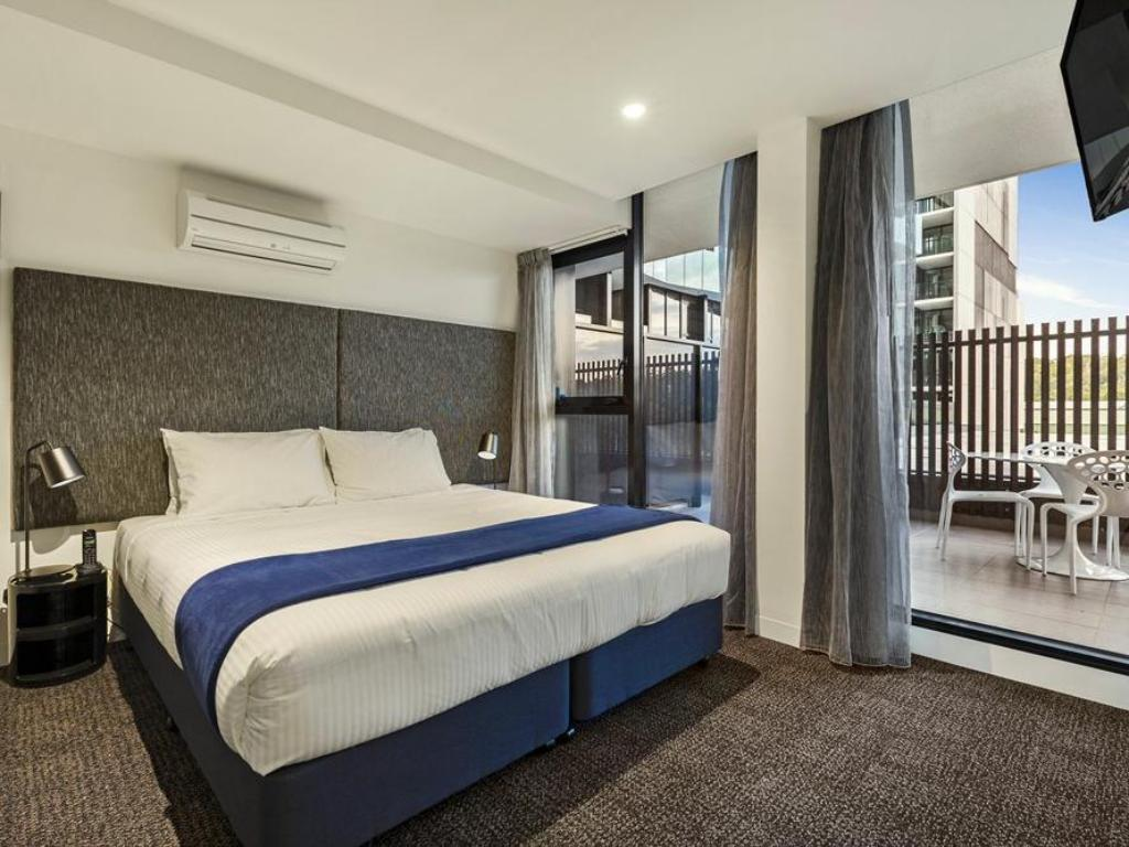 Best Price on Quest Serviced Apartments Abbotsford in Melbourne + ...