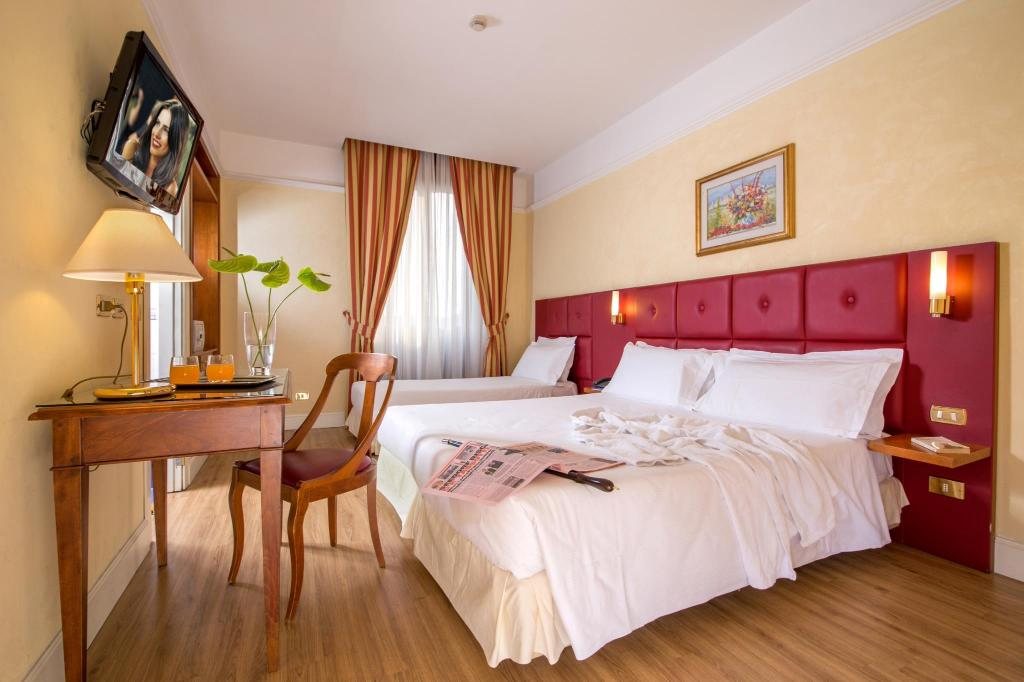 See all 56 photos Best Western Hotel Astrid