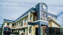 Luxor One Traveler Inn Gensan