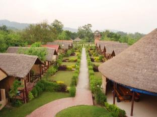 The Corbett View Resort