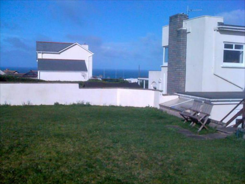 Sennen Cove Cottage