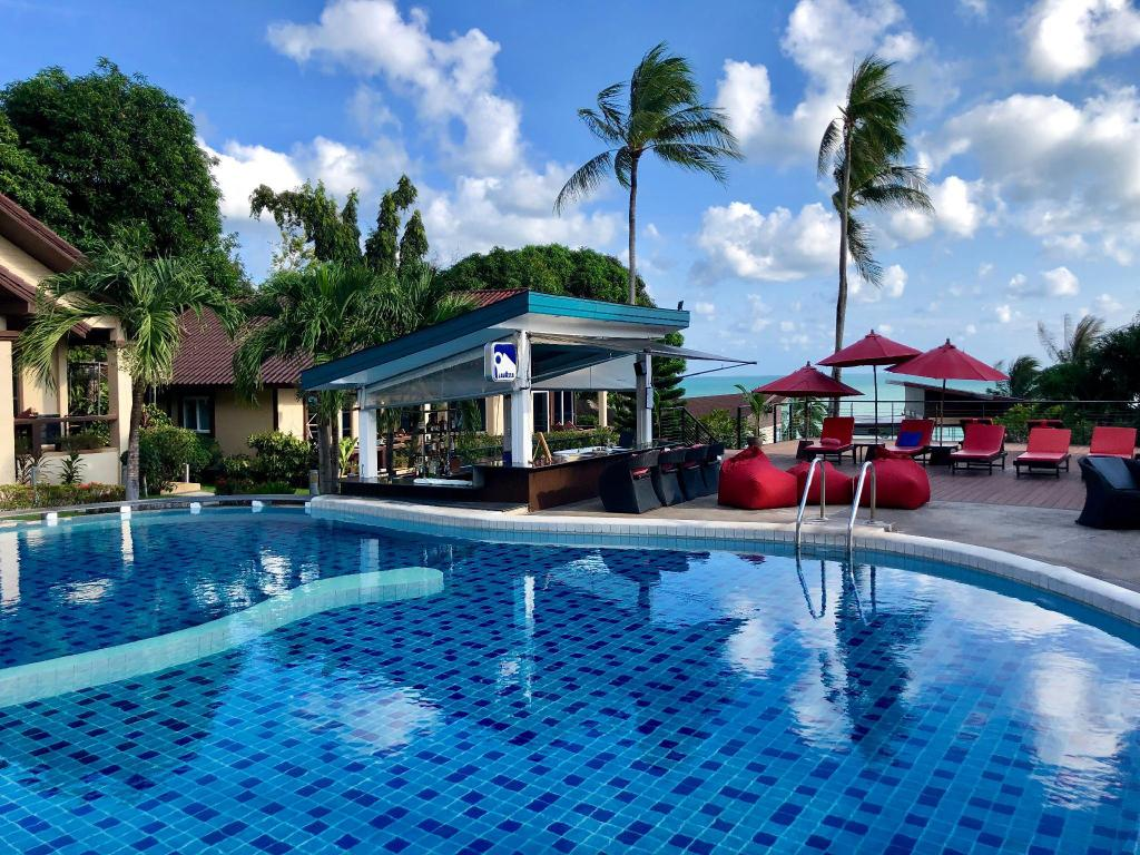 More about Royal Beach Boutique Resort and Spa