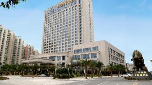 Changfeng Gloria Plaza Hotel