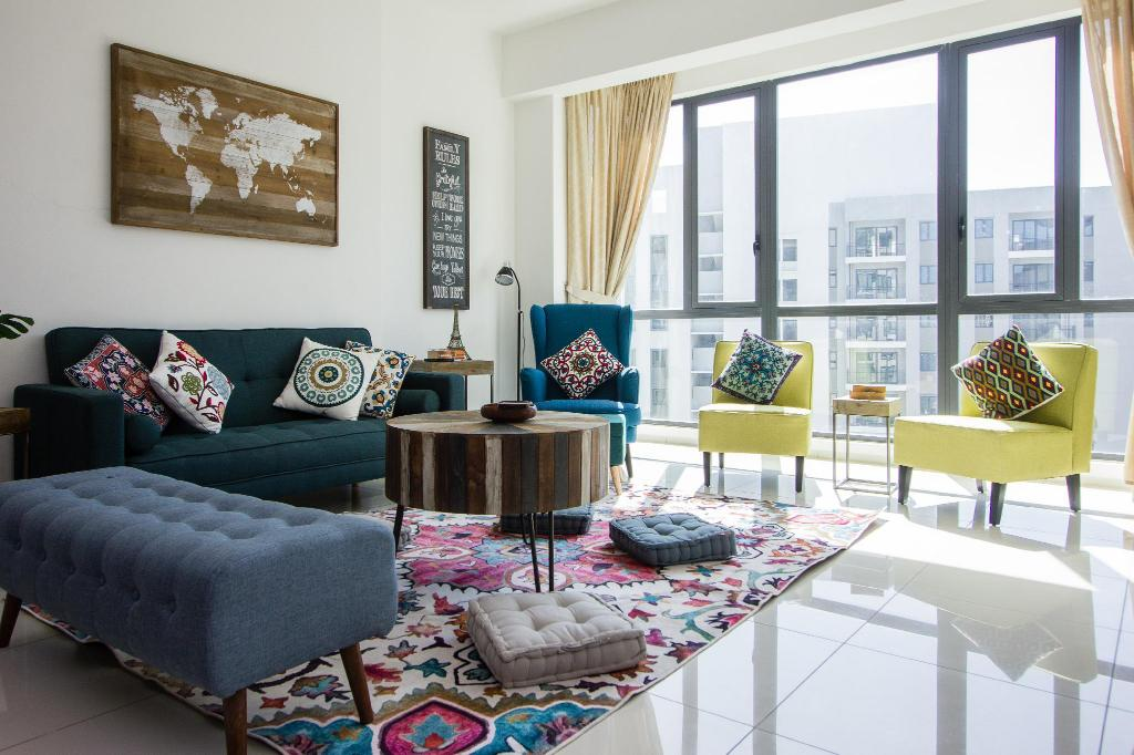Jazz Lodge| 2 carpark| Straits Quay | TESCO | Pool Apartment