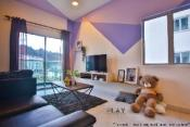 PLAY Residence at Quintet Cameron Highlands