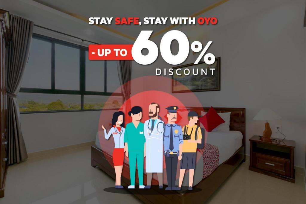 Hotel Kita Surabaya Promo Terbaru 2020 Foto Hd Ulasan