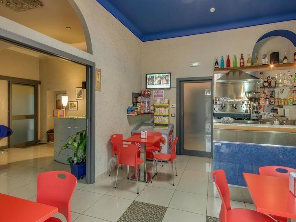 Hotel Ornato Gruppo Mini Hotel Best Price On Hotel Convertini In Milan Reviews
