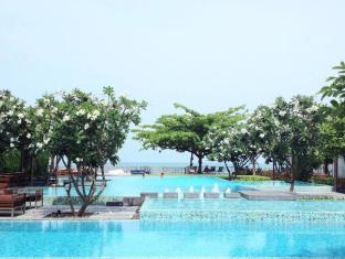 Baan Sanpluem Hua Hin By The Sea