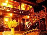 Lijiang Love Boutique Hostel