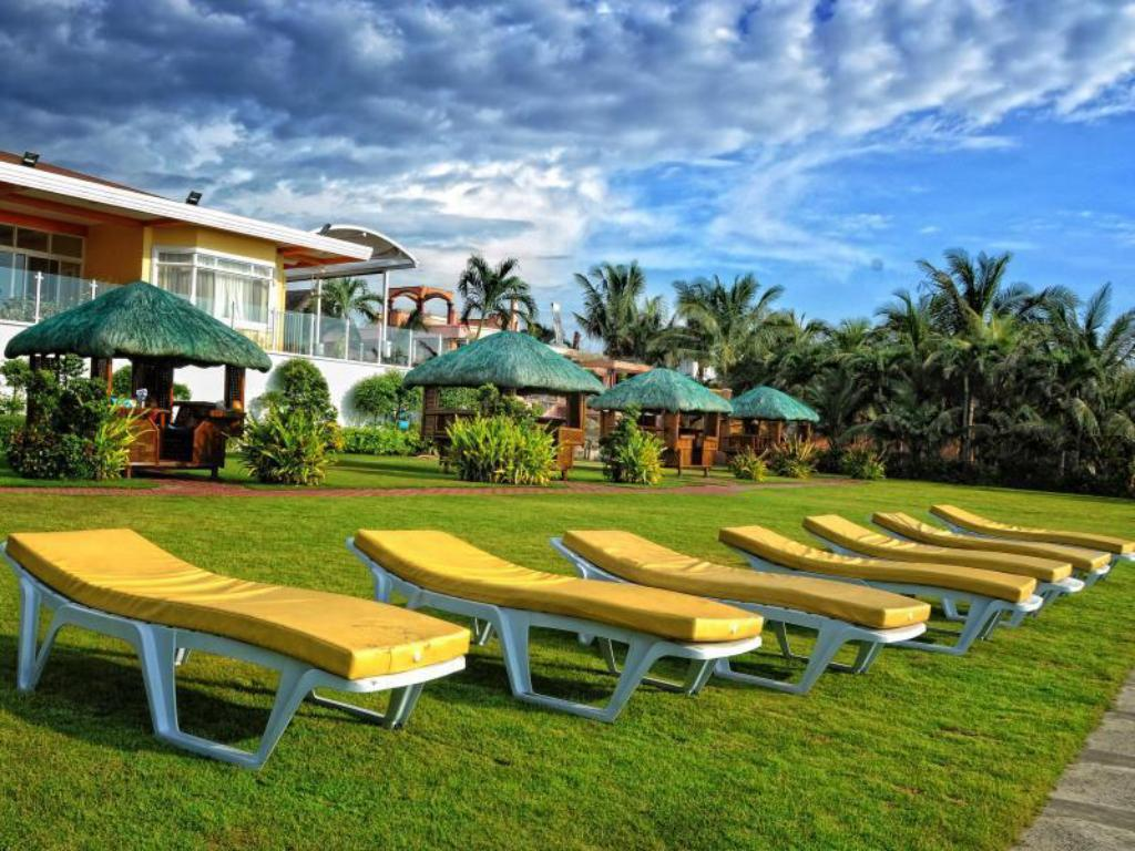 Awesome Hotel In La Union Room Deals Photos Reviews