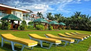 10 Best La Union Hotels Hd Pictures Reviews Of Hotels In