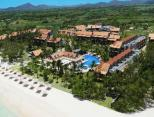 Maritim Crystals Beach Resort & Spa