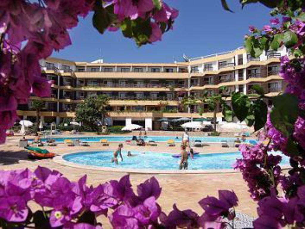 More about Hotel da Aldeia