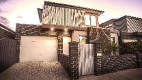 40sqm 2 bedroom, 2 Private bathroom  in Geelong Central