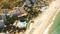 Pestana Dom Joao II Villas & Beach Resort Hotel