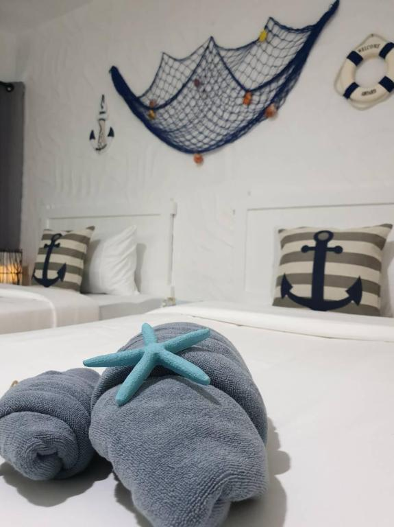 More about Phi Phi Indigo Hotel