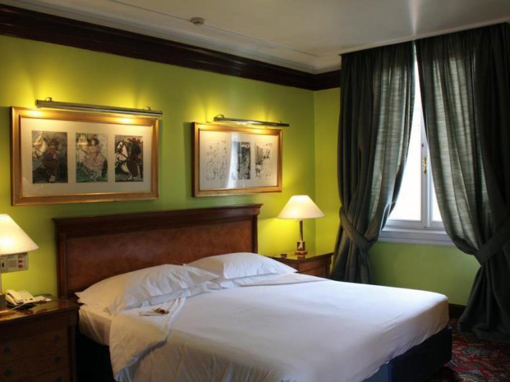 Hotel Bella Firenze 10 Best Florence Hotels Hd Photos Reviews Of Hotels In Florence
