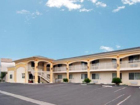 Good More About Motel 6 Garden Grove Design Ideas