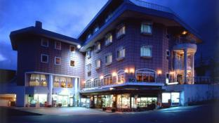Resort Inn Marion Shinano