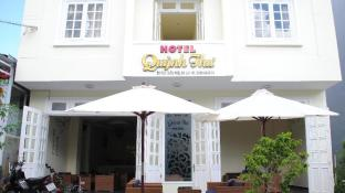 Quynh Thu Hotel