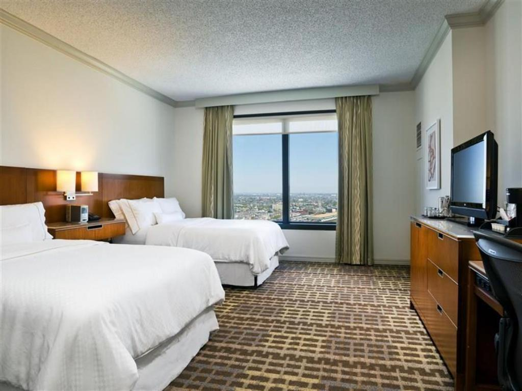Se alle 27 billeder The Westin New Orleans Canal Place