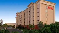 Hampton Inn and Suites Orlando International Drive North