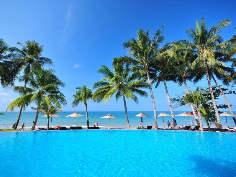 More about KC Grande Resort u0026 Spa