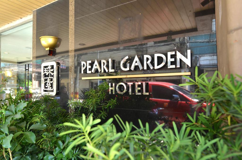 More about Pearl Garden Hotel