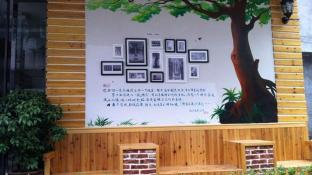 Zhangjiajie Brook-side Hostel Linxi Branch