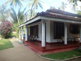 Palm Hill-Holiday House