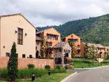 Hotel La Casetta by Toscana Valley