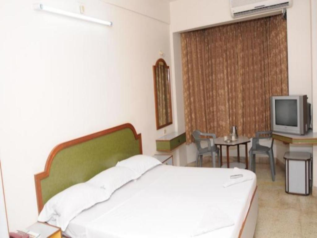 Best Price On Hotel Raamus In Coimbatore   Reviews