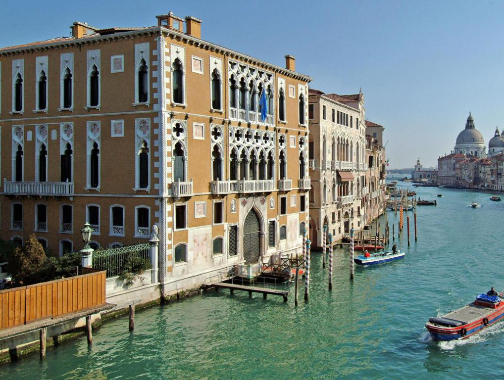 Gritti palace hotel venice 2018 world 39 s best hotels for Best value luxury hotels
