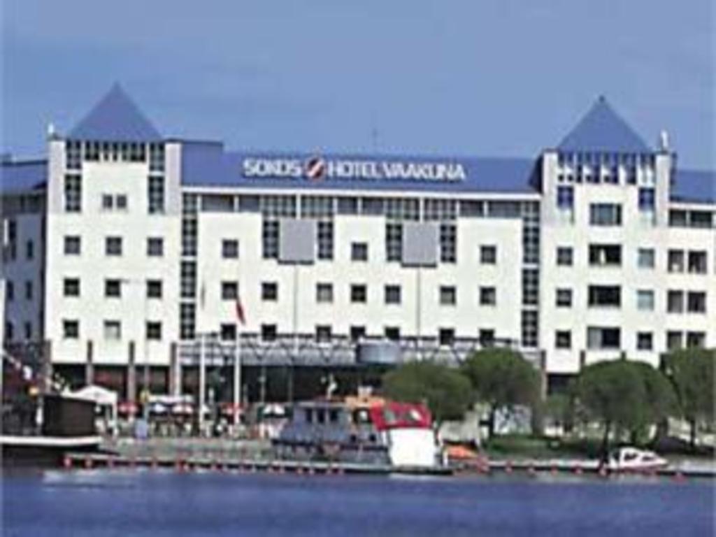 Original sokos hotel vaakuna h meenlinna h meenlinna for Hotel original