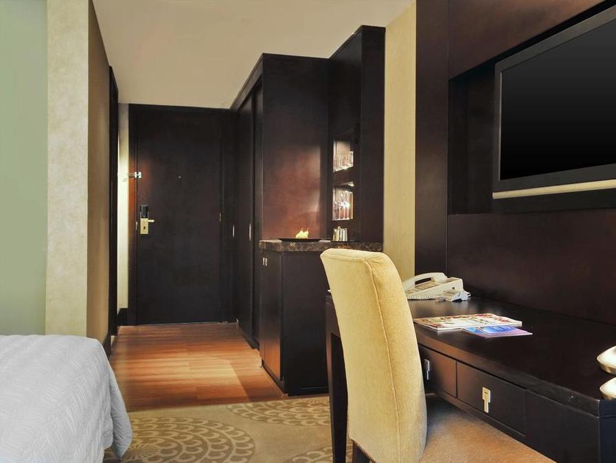 Special Offer - Double Room with Ramadan Package