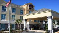 Best Western Plus Chain of Lakes Inn and Suites