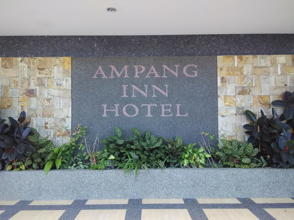 More about Ampang Inn Hotel