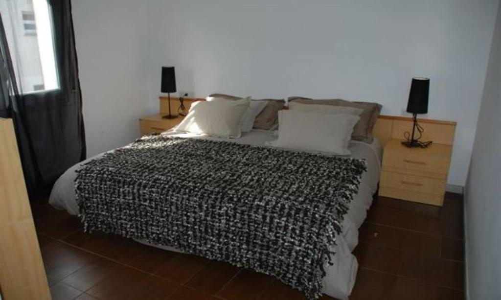 See all 11 photos 104795 -  Apartment in Palafrugell