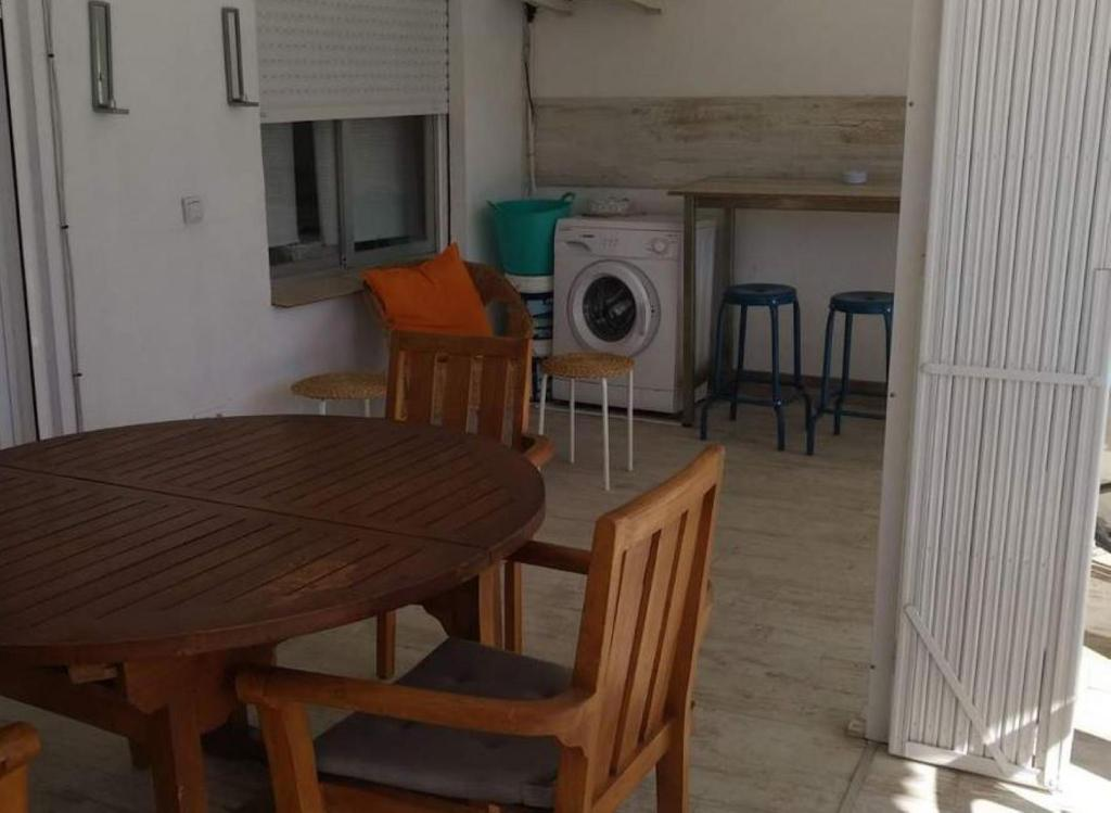 See all 15 photos 106971 - Apartment in Torre del Mar