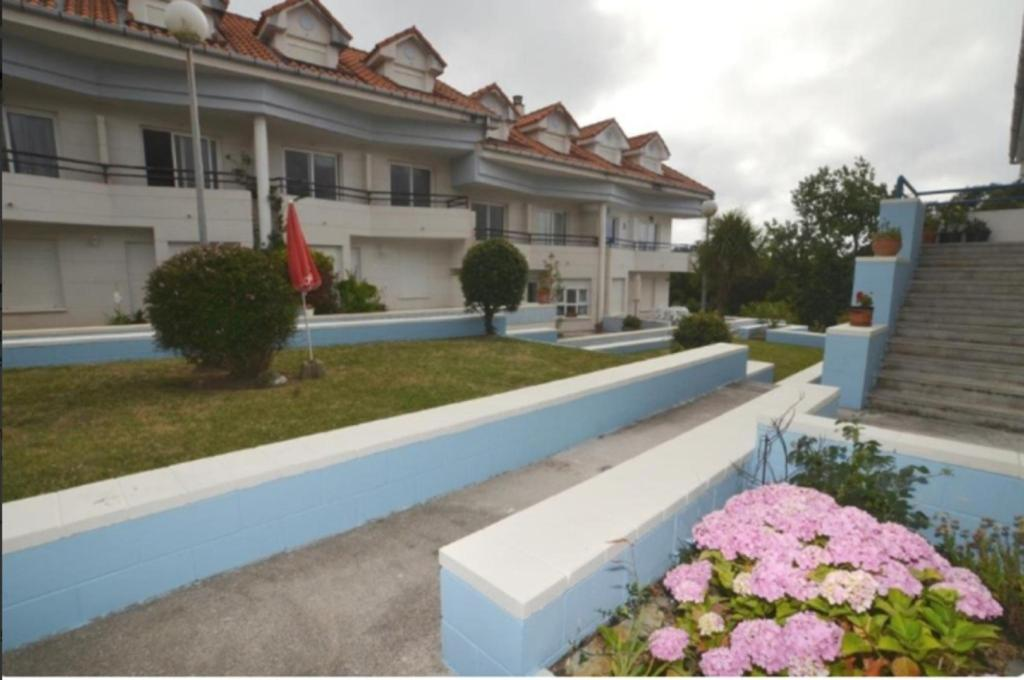 103500 -  Apartment in Isla